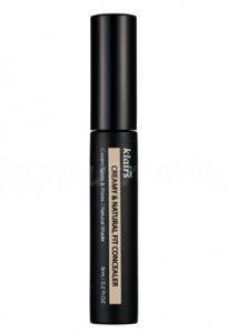 KLAIRS Creamy & Natural Fit Concealer - korektor